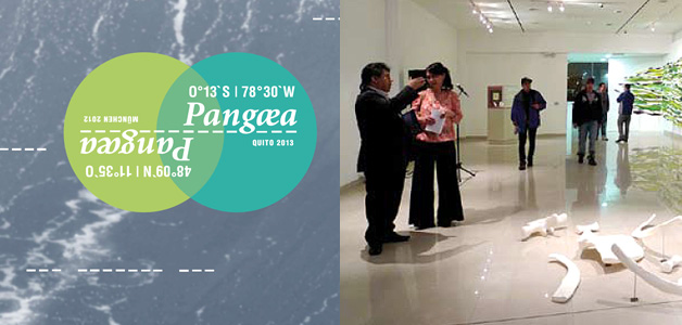 n-pangaea-uio