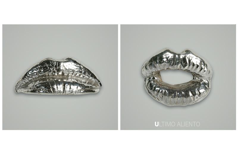 aliento-01-wp