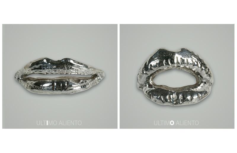 aliento-02-wp