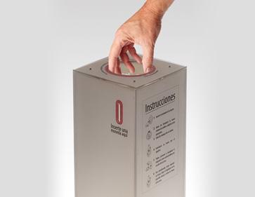p-urna