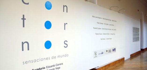 n-contornos-1